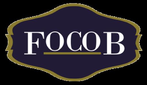 Focob-Fortunecookies